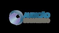LOGO-1-TRANSPARENTE-COR.png