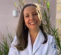 Dra Eliara Pinto Vieira Biaggio