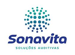 Logo Sonavita.PNG