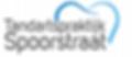 Tandartspraktijk-Spoorstraat-logo-2-300x