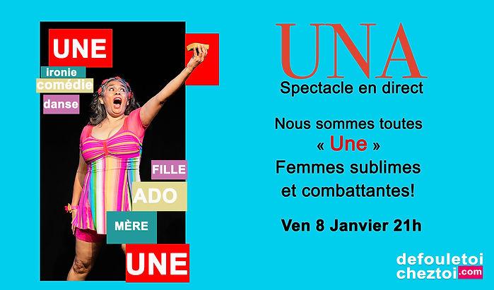 show Una dtct tv.jpg