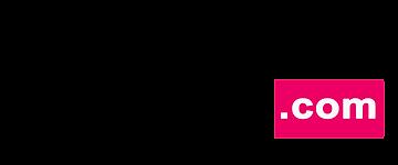 logo DTCT noir.png