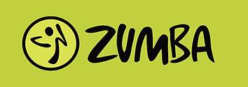 logos rectangulo zumba .jpg