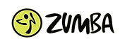 logos%20rectangulo%20zumba%20_edited.png