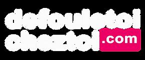 logo DTCT.png