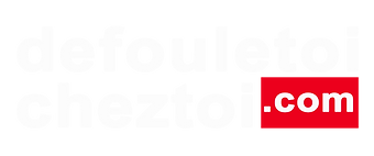 logo DTCT rouge.png