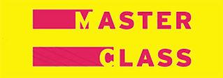 logos master class defouletoicheztoi.jpg