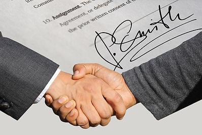 signature-3113182_1920.jpg