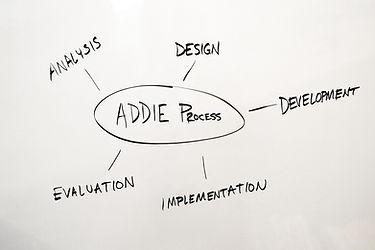 addie-process-2574811_1920.jpg
