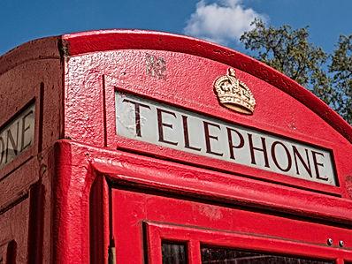 london-3462915_1920.jpg