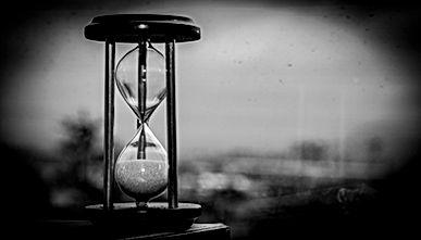 time-1817725_1920.jpg