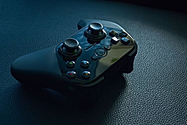 android-tv-game-controller-1535038_1920.