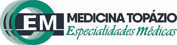 Medicina Topazio.jpg