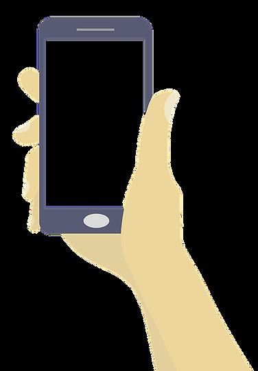 smartphone-2049642_960_720.png