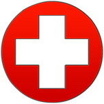 red_cross_round_red.png