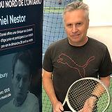 jeff-morton-tennis-sudbury.jfif