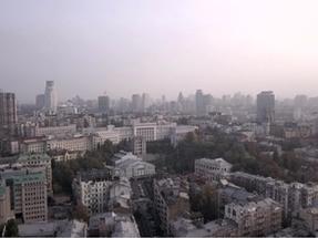 TCHERNOBYL, LA DERNIÈRE BATAILLE DE L'URSS