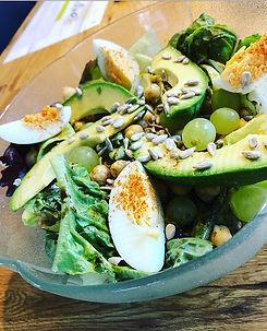#salatbowl #gesund #lecker.jpg