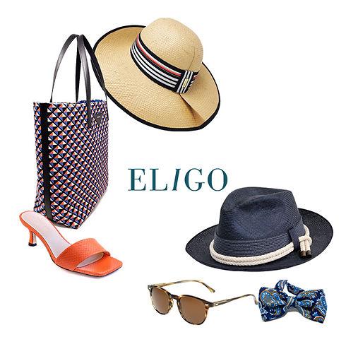 Shop Eligo.jpg