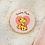 Thumbnail: Snake Owner Badge