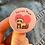 Thumbnail: Ferret Owner Badge