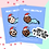 Thumbnail: Christmas Card From Baby