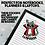 Thumbnail: Halloween Cat Sticker Pack
