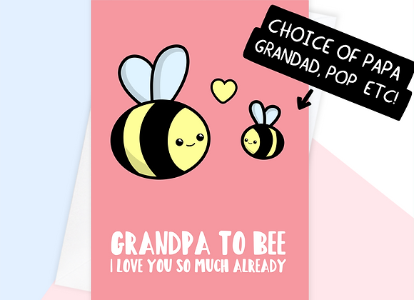 grandpa-to-be-card-from-the-bump