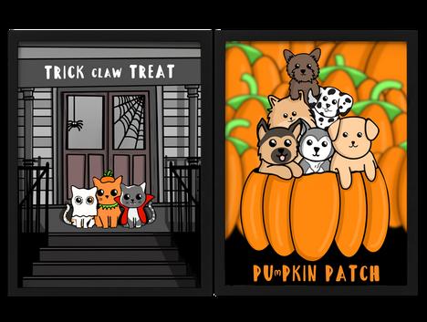 prints-halloween.PNG