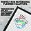 Thumbnail: Teacher Sticker Pack