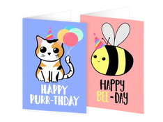 Birthday Cards.PNG