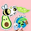 Thumbnail: Baby Pregnancy Sticker Pack