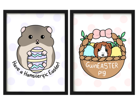 easter-prints.PNG