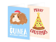 2005-ChristmasCards.PNG