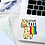 Thumbnail: LGBT Pride Sticker Pack
