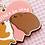 Thumbnail: Guinea Pig Necklace
