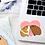 Thumbnail: Guinea Pig Sticker pack