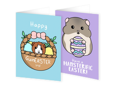 eastercards.PNG