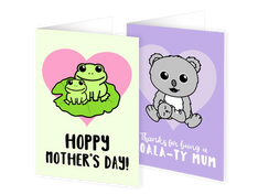 mothers-day.PNG