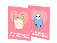 Valentines-frompetcards.PNG