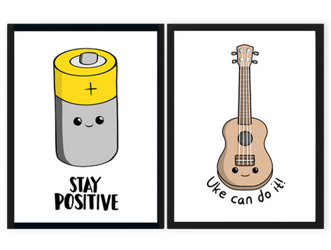 motivational-pun-prints.PNG