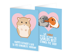 fathers-day-card-from-pet.PNG