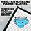Thumbnail: Positivity Motivational Sticker Pack