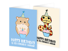 brithday-cards-from-pets.PNG