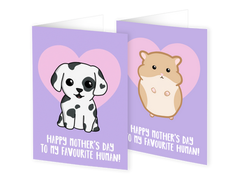 mothersdayfrompet.PNG
