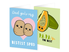 fathers-day-pun-cards.PNG