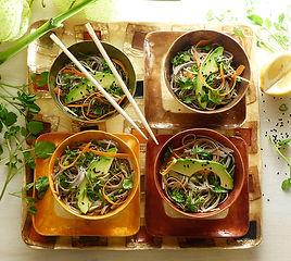 New Soba Noodles.jpg
