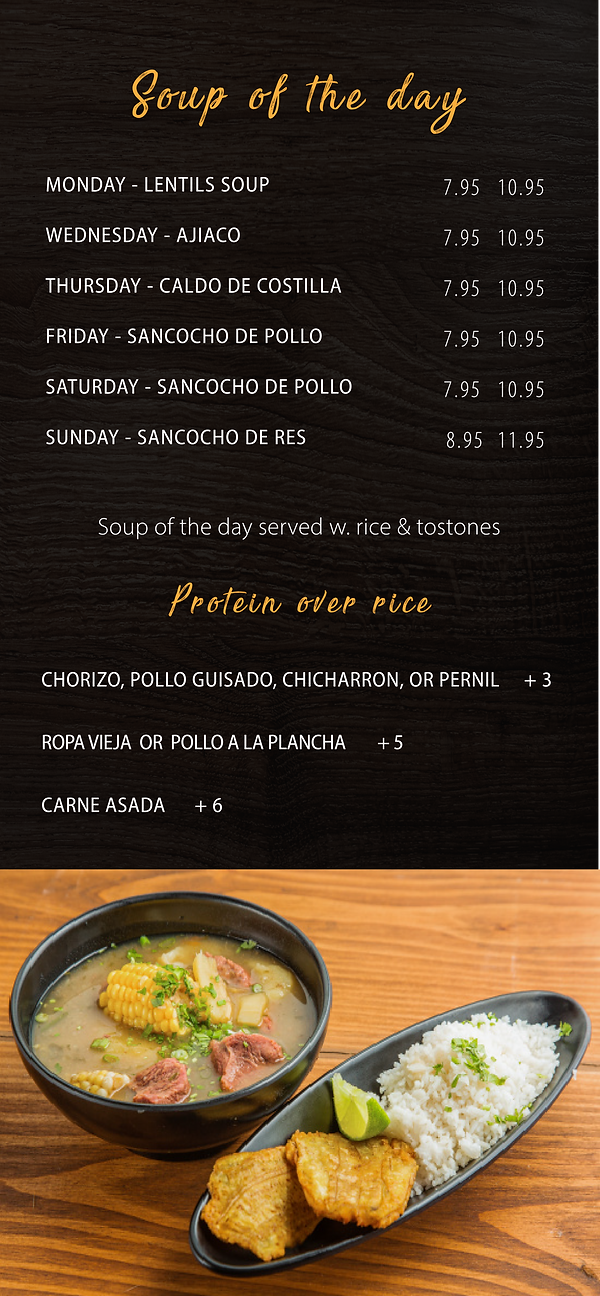 Soup Menu Web Template.png