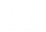 creston-electric_logo-white.png