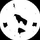 GN BAR Logo hi res white.png